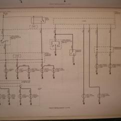 Signal Light Flasher Wiring Diagram Mk4 Jetta Radio 4way Hazard Switch Saturn Ion Redline