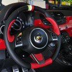 Steering Wheel Covers Redlinegoods Shift Boots And Steering Wheels