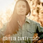 caitlin-canty-reckless-skyline