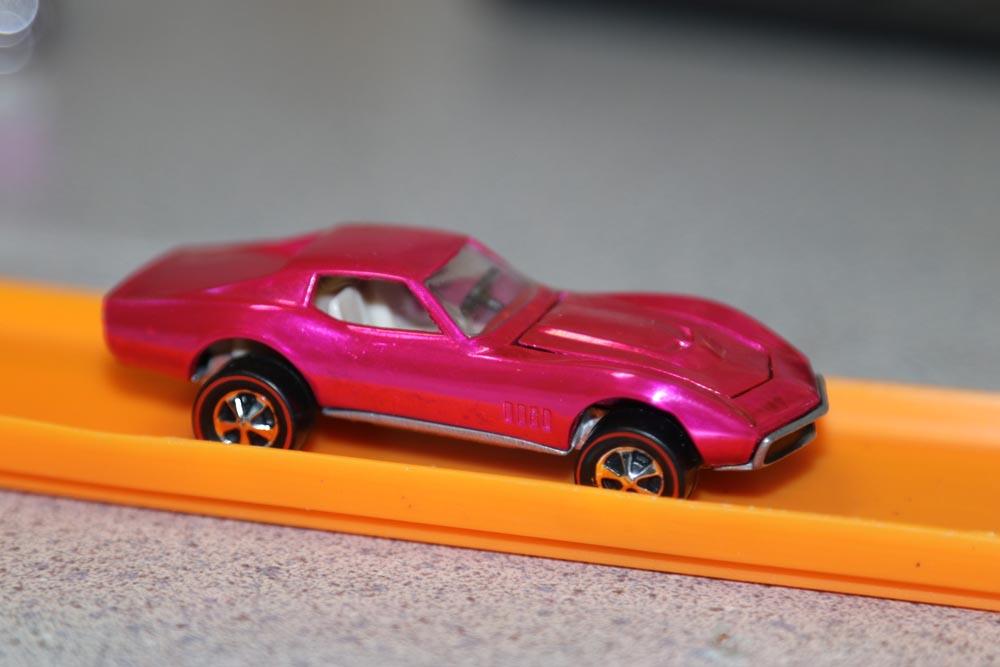REDLINE SHOP Reproduction Parts For Redline Hot Wheels