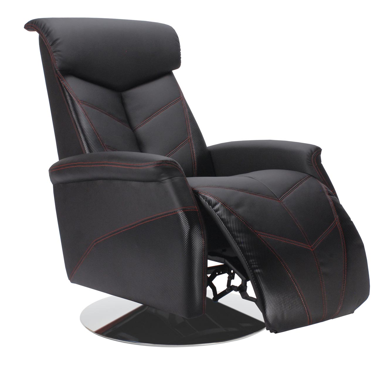 office chair comfort accessories hanging love what is the best recliner