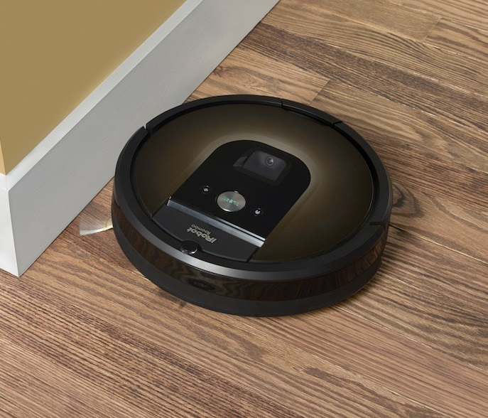 Afforbale Roomba for hardwood floors in 2019  House and