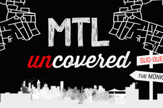 MTL Uncovered