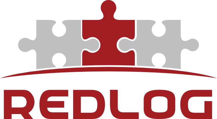 Redlog Environmental Ltd. Logo