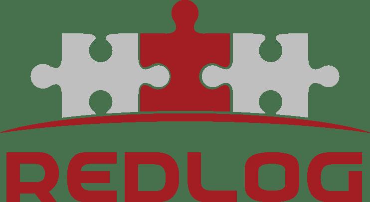 Redlog Environmental Ltd. Logo