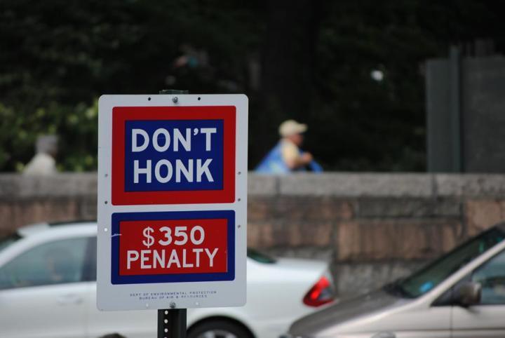penalty (Copy)
