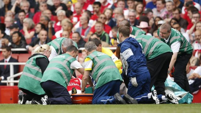 arsenal-injury