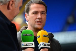 Michael Owen reveals his prediction for Arsenal vs Chelsea and what Gunners will end up doing