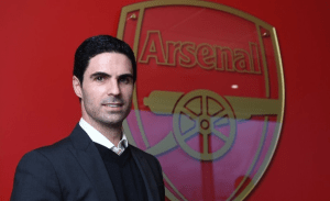Journalist Dean claims 24-year-old is 'open' to signing for Arsenal