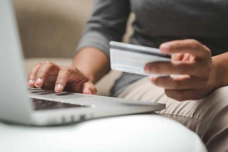 Does E-Commerce Packaging Design Matter?