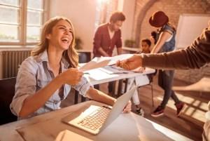 Turning employees into Brand Ambassadors