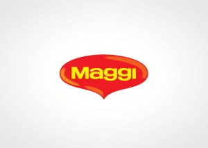 Maggi - Sydney Graphic Design