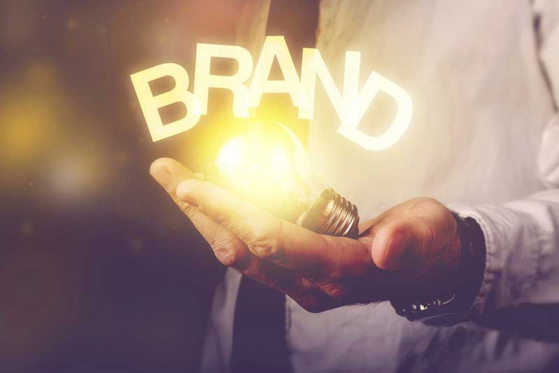 How to create a truly memorable branding experience