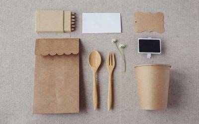 The Six Keys to Effective Packaging Design
