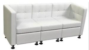 Long Island Event Furniture
