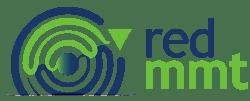 Red MMT España