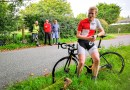 Club Hill Climb 15-Aug-19