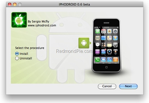 iphodroid (2)