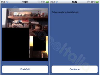 Video-call-Facebook-Messenger-iPhone-2-2-414x308