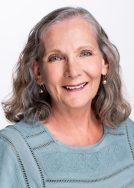 Deborah Layman