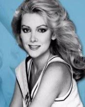 Miss USA 1981