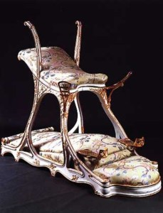 Edward-VII-Love-Chair