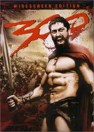 The 300