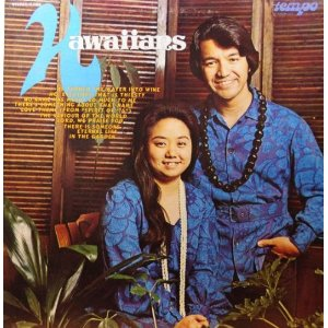 Hawaiians