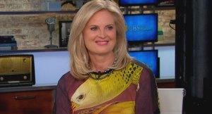 Mrs. Romney