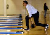 The Obama Bowl