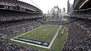 Century Field