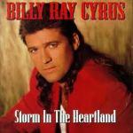 Billy Ray