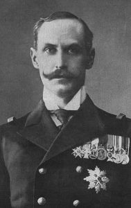 Haakon VI