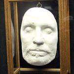 Cromwells head