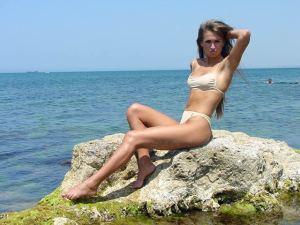 Crimean Beaches