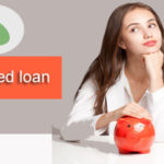 Unsecured loan bad