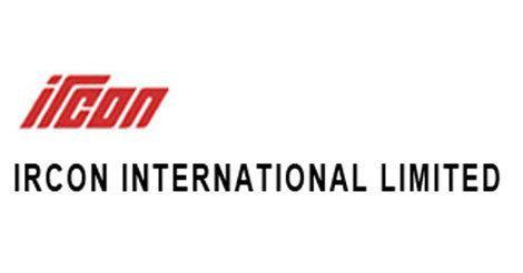 ircon-international-dc1c2b0d-edfc-4ea1-846c-1f4145eccc6-resize-750
