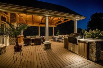 Portfolio-outdoor-entertaining-space-lighting2