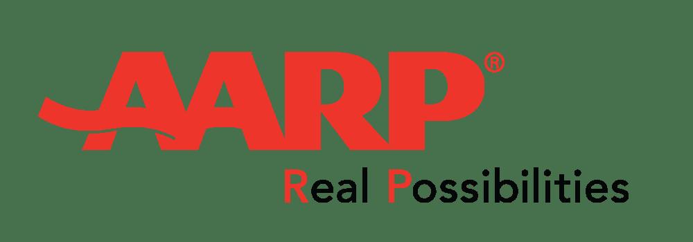 AARP Insurance