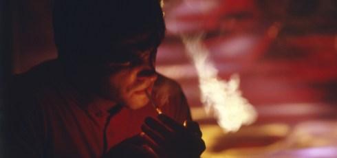Medical Marijuana Restricted In Los Angeles