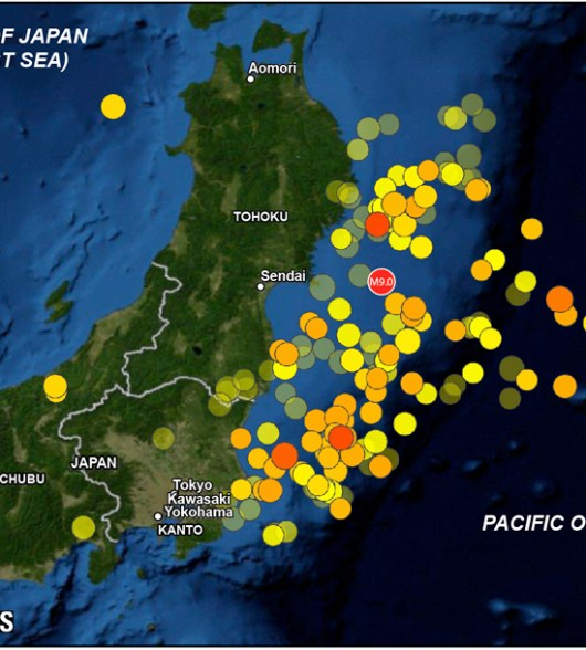 Japan Earthquake Increased Quake Risk Elsewhere - Redorbit on map of nuclear, map of japan 1941, map of japan flooding, map of hanukkah, map of japan typhoon, map of ebay, map of noaa, map of japan volcano eruption, map of shark finning, map of halloween, map of tsunami, map of chanel, map of new madrid fault zone, map of japan in english, map of thanksgiving, map of diwali, map of mitt romney, map of environment, map of japan cities, map of japan hawaii,
