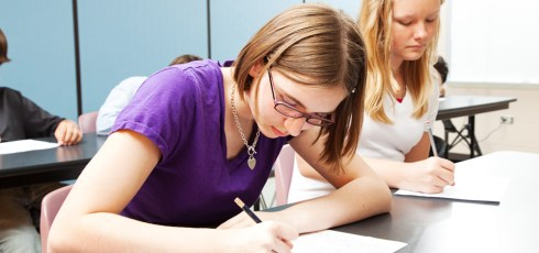 Could ADHD Drug Abuse For Academic Reasons Lead To Pre-Exam Drug Tests?