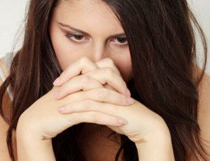 Bad Habits That Can lead to Fibromyalgia