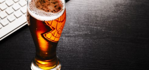 Twitter Mapping Project Reveals Regional Preferences Of US Beer Drinkers