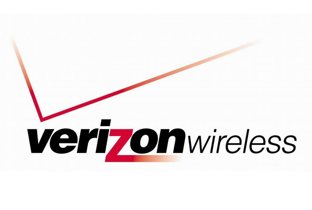 Verizon Defends Decision To Start Throttling Some
