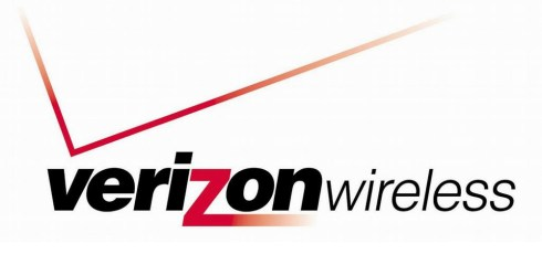 Verizon Defends Decision To Start Throttling Some Unlimited 4G LTE Customers