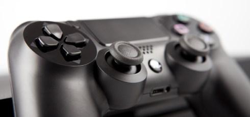 PlayStation Network Back Online After DDoS Attacks Disrupt Weekend Service