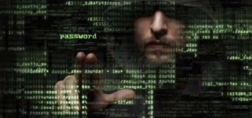 Largest Data Breach Ever: One Billion Passwords Swiped By Russian Hackers