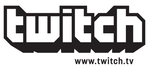 Amazon Announces Surprise Acquisition Of Video Game Streaming Service Twitch