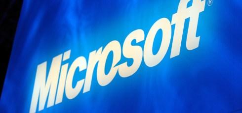 Microsoft Close To Acquiring Minecraft-Developer Mojang AB